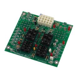 Frymaster - 826-2264 - Interface Board image