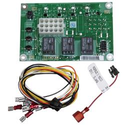 Frymaster - 8262574 - Interface Board image