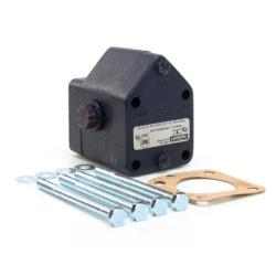 Frymaster - FM826-3191 - Fryer Pump Kit image