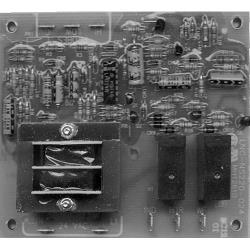 Groen - GR159271 - Water Level Control Board image