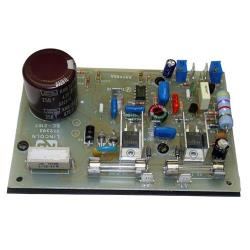 Lincoln - 369155 - Conveyor Motor Control Board image