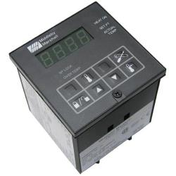Middleby Marshall - 47321 - Digital Temperature Controller image