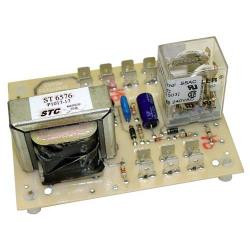 Original Parts - 441008 - 220V Liquid Level Control image