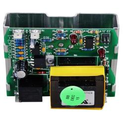 Original Parts - 461259 - Temperature Control Board image