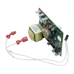 Original Parts - 8009510 - Temperature Control Board image