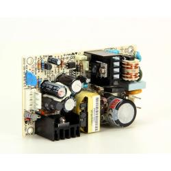 Prince Castle - 85-101-02S - Power Supply Kit image