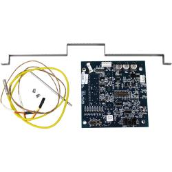 Roundup - 7000241 - Control Board image