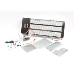 Silver King - 10327-42 - Kit Digital Control 115V Skrcb image
