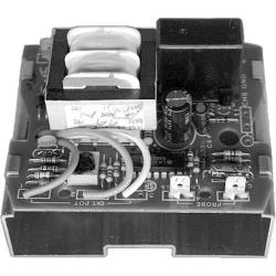 Southbend - 1170359 - Temperature Control Board and Pot Assembly image