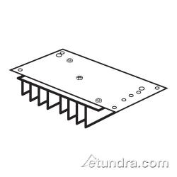 Waring - 032369 - PCB Board & Power Board Assembly image