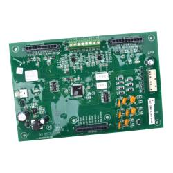 Wood Stone Corp - 7000-0891-1-CMG - Temperature Control Board image