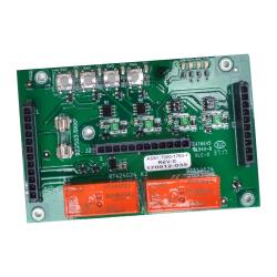 Wood Stone Corp - 7000-1763-1 - Buffer Board image