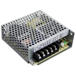 Original Parts - 8010652 - Power Supply image