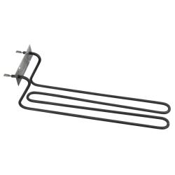 Allpoints Select - 8010593 - 208V Broiler Element image