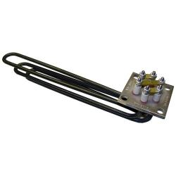 Commercial - 240V/3,000W Dishwasher Heating Element image