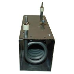 Carter Hoffman - 16090-1528 - Warmer Element Assembly 120 Volt / 1,500 Watt image