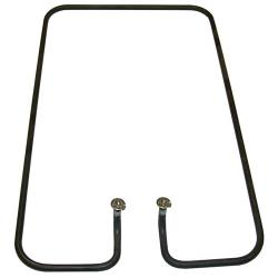 "Commercial - 240V/1,000W 18 3/4"" x 10 1/2"" Heating Element image"