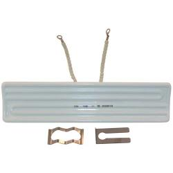 Hatco - 02.07.001 - 120V/750W Ceramic Heating Element image