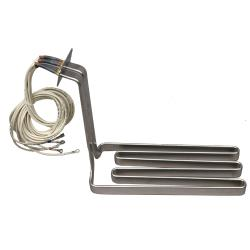 Frymaster - 807-3088 - Heating Element (208V/7KW) image