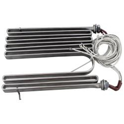 Frymaster - 807-4031 - 208V/14Kw Heating Element image