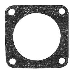 Allpoints Select - 321123 - 3 1/2 in Square Element Gasket image