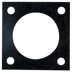 Allpoints Select - 321208 - Element Gasket image