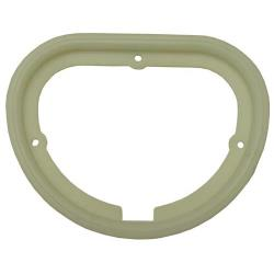 Axia - 16846 - Warmer Element Gasket image