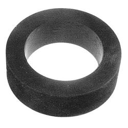 "Commercial - 1 5/8"" Gasket image"