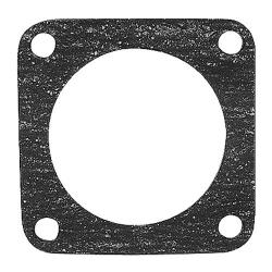 Commercial - Element Flange Gasket image