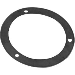 Henny Penny - 25698 - Blower Plate Gasket image