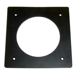 Original Parts - 321386 - 3 1/2 in Element Gasket image