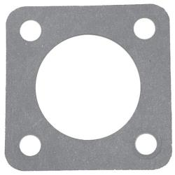 "Stero - A571114 - 3"" Square Element Gasket image"