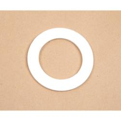 Vulcan Hart - 855940-1 - Heating Element Seal image