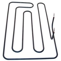 Commercial - 208V 4000W Griddle Heating Element image