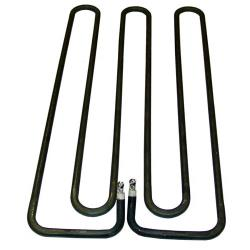 Commercial - 208V/5,300W Griddle Heating Element image