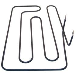 Commercial - 230V 4000W Griddle Heating Element image