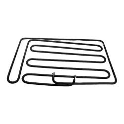 Commercial - 240V/4,000 Griddle Heating Element image