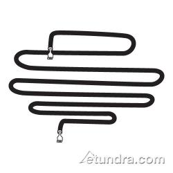 Waring - 032145 - Heating Element image