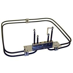 Allpoints Select - 341573 - 230v Oven Element Assembly image