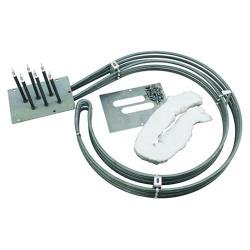 Blodgett - 20319 - 480V/10000W Oven Heating Element image