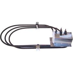 Blodgett - 33244 - 240V/10000W Oven Heating Element image