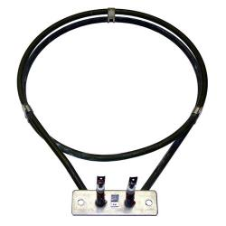 Cadco - RS012 - 120V/1,365W Oven Heating Element image