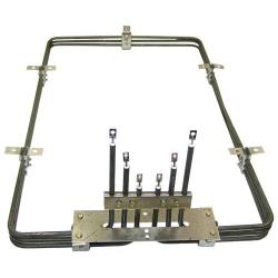 Commercial - 240V 10500W Oven Element image