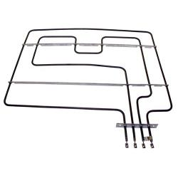 Garland - G01042-1 - 208V/4100W Oven Heating Element image