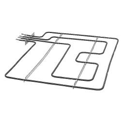 Garland - G01042-2 - 240V/4100W Oven Heating Element image