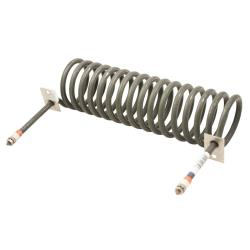 Lincoln - LIN369122 - 240V Oven Heating Element image