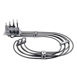 Original Parts - 341659 - 240V Oven Heating Element Assembly image