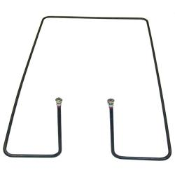 Southbend - 1001902 - 208V/3,333W Bottom Oven Element image