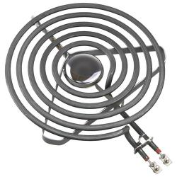 Allpoints Select - 341639 - 240V/2100W Surface Heating Element image
