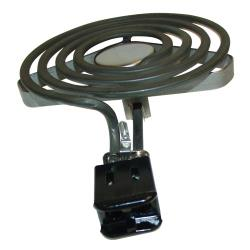 Garland - 2195100 - 208V/1250W Surface Heating Element image